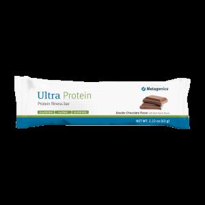 Ultra Protein Bar