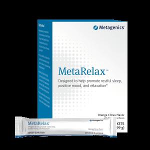 MetaRelax Powder