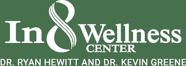 In8 Wellness Center
